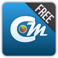 Cals & Macros FREE