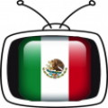 CANALES TV MEXICO - Mexican TV on your Android