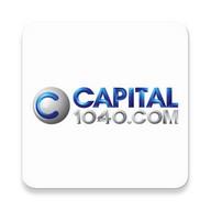 Rádio Capital