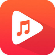 Free Music Mp3 Player - Awesome Music Playlist