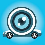 CarCamera-Black Box app
