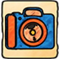 Cartoon Camera - Turn your photos into amazing drawings