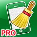 Clean Memory Phone (Pro)