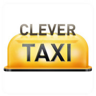 Clever Taxi