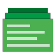 Clip Stack - Clipboard Manager
