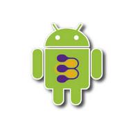 CMIS Browser