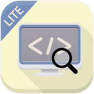 Code Peeker Lite Source Reader