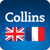 Collins English<>French Dictionary
