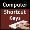 computer shotcuts
