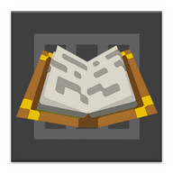 CraftBook: A Minecraft Guide