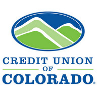 CU of Colorado Mobile Banking
