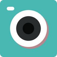 Cymera Editor - Selfie Camera, Collage, Effects