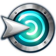 DAAP Media Player