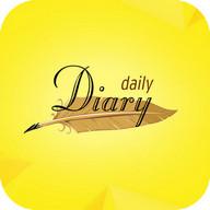 Diary - Daily Diary