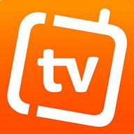 dailyme TV, Serien, Filme & Fernsehen Mediathek