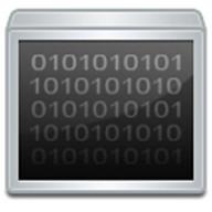 Decimal Binary Hex Oct Convert