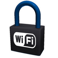 Delayed Lock WiFi Plugin