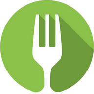 Здоровое питание, полезные завтраки и диета Deta