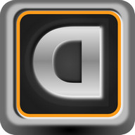 Dianoid Lite (Diagram Editor)