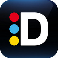 DIVAN.TV - movies & Ukrainian TV