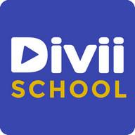 Divii School
