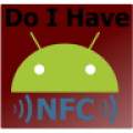 Do I Have NFC?