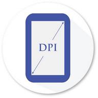 DPI Checker