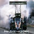 Drag Racing Soundboard