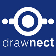 DrawNect - Graphic tablet