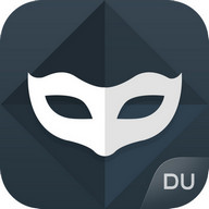 DU Privacy-hide apps、sms、file