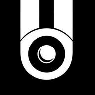Dub FM