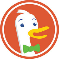 DuckDuckGo Search and Stories