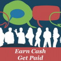 Earn Cash Get Paid Surveys