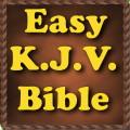 Easy KJV Bible