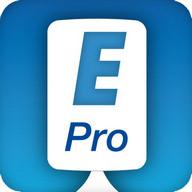 Easy Pro View