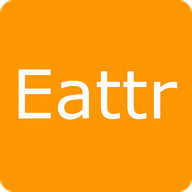 Eattr- India Restaurant Finder