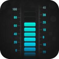 Elektronische Thermometer HD