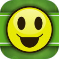 Emoji Emoticons WhatsApp
