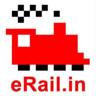 Indian Rail PNR Enquiry & Live