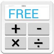 Expert Calculator Free
