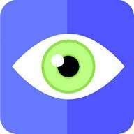 Упражнения для глаз PRO *FREE EyecorrectorPro
