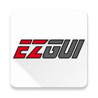 EZ-GUI Ground Station