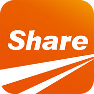 ez Share Android app