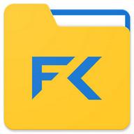 Mobisystems File Commander - File Manager/Explorer