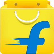Flipkart - A mall in the palm of your hand