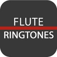 Seruling Ringtones