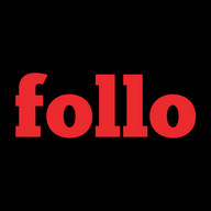 Follo – Celebs, Buzz, Shop