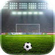 Football Live Wallpaper