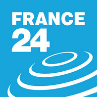 FRANCE 24 - Live, international news from this French channel