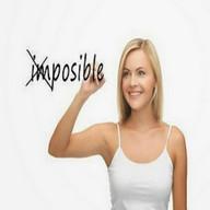 Frases para Pensar en Positivo